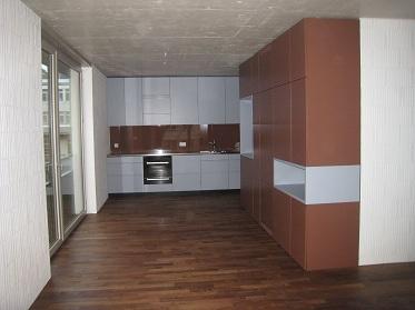Küchenoberflächen küchenlackierungen touchwood